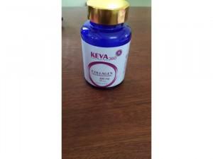 Collagen KeVa 360-Hàng Công Ty Chính Thức