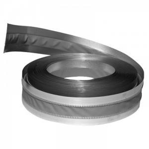 Connect FC2 sản phẩm được phủ lớp simili chống cháy, có thể chịu được nhiệt độ lên tới 280oC