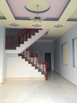 Cần bán nhà riêng Đường CMT8, P11,Q 3, giá...