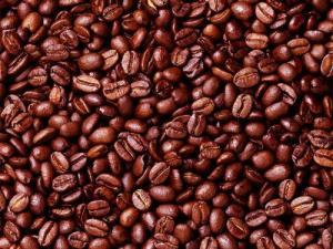 Cà phê ngon, hương vị ngon
