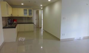 Gấp! Sang nhượng căn hộ conic Skyway 1PN 57m2 950 triệu, nhà mới.