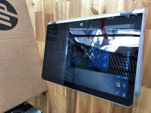 Laptop HP envy 15 X360, new 100%, i5 7200,...