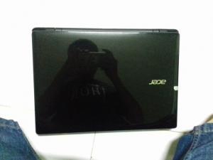 Bình Dương Loptop Acer E5 I3 4005U Thế Hệ 4...