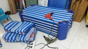 Giường ngủ cho bé yêu , các loại giường ngủ cao cấp giá rẻ