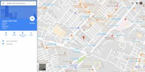 Nhà Thuê Quận 3(Nguyễn Thiện Thuật)-Giá ưu...