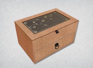 Chuyên làm và cung cấp hộp quà tặng cao cấp
