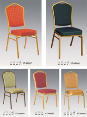 Bàn ghế nhà hàng, resorts chất lượng tốt, bền, đẹp, giá cả hợp lý