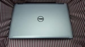 Dell Latitude E6540 - i7 4800MQ,8G,500G,ATI 8790M 2G,Full HD,đèn phím