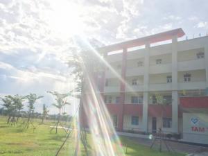 Tin được không chỉ 190tr sở hữu ngay đất nền làng Đại Học Đà Nẵng