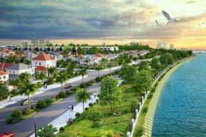 Dự Án Hot Nhất Biển Nam Đà Nẵng, Tầm Nhìn Đi Trước Đồng Tiền Đi Sau