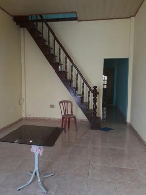 Bán Nhà Đường Nguyễn Thị Búp, phường Tân Chánh Hiệp, Quận 12, Hướng Đông Bắc Hẻm 3 m