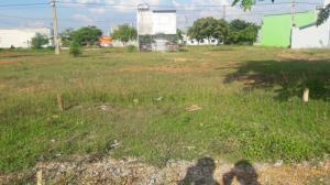 BeCaMex IDC mở bán một số nền đất thổ cư, sổ hồng riêng,