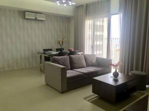 Cho thuê căn hộ Masteri Thảo Điền 3 phòng...
