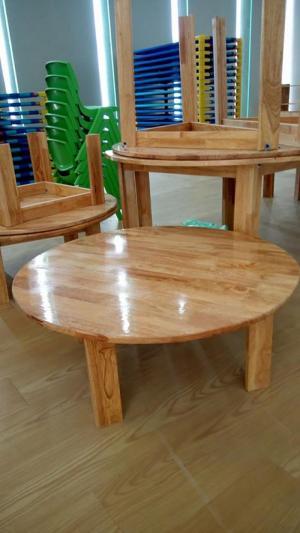 Bàn cho bé ngoan , các loại bàn composite đang giảm giá hot