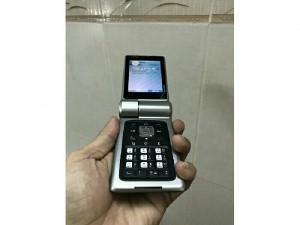Nokia N 92 zin