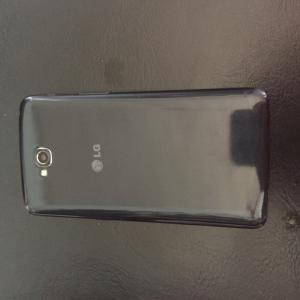 Bán điện thoại LG Pro Đen