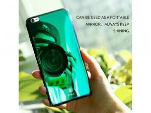 Ốp lưng tráng gương Baseus cho Iphone