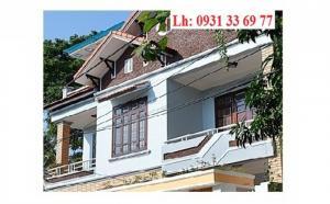 Bán gấp nhà tiện kd khách sạn MT Lê Thị Hồng Gấm, P. Nguyễn Thái Bình, Q.1. DT: 8.5x24m, GPXD 2hầm + trệt + 8 lầu giá: 87 tỷ