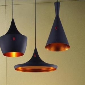 Đại lý đèn trang trí, đèn chùm, đèn thả