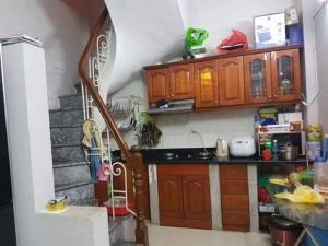 ''HOT'' VIP nhà Thái Hà, Đống Đa 23m2, 4...