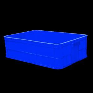Cung cấp hộp nhựa đặc , sóng bít 1t9.