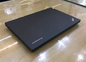 Lenovo thinkpad T440s i7-4600U Haswell, hàng xách tay USA máy đẹp