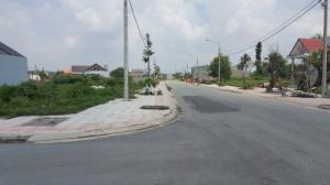 Bán đất có sô hồng thổ cư gần KDL Bửu Long