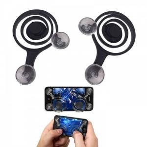 Bàn di chơi game cho điện thoại Mobile Joystick