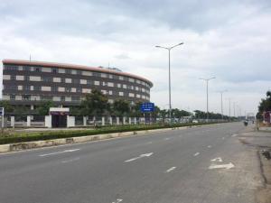 4 lô đất thuộc dự án ven biển Đà Nẵng