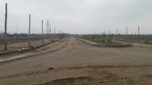 Bán gấp lô đất nền siêu dự án Thái Bình Dragon City với giá hạt dẻ