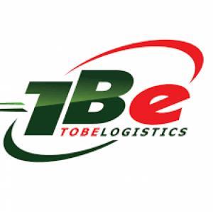 Công ty Logisics Tốt Nhất Việt Nam - Tobe Logistics