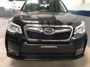 2017 Bán Subaru Forester 2.0XT khuyến mãi hấp...