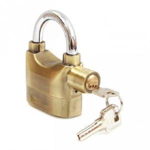 Ổ khóa báo động chống trộm Kinbar chính hãng cao cấp