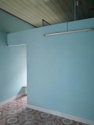 Bán Nhà Đường Nguyễn Ảnh Thủ , Phường Hiệp Thành, quận 12, Hướng Đông Nam