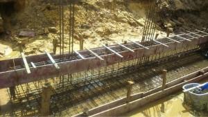 Bán ván ép coppha các loại dùng đổ bê tông