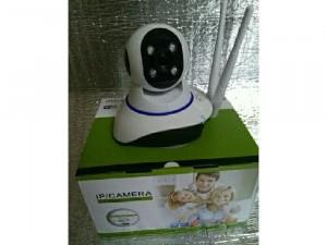 Camera wifi yoosee Siêu Nét 1920x1080