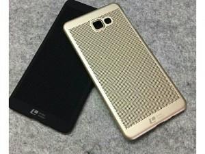 Ốp lưng lưới Loopee Samsung A9 pro