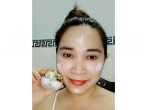 Mỹ Phẩm   Minhlady beauty