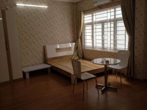 Cho thuê căn hộ chung cư tại Khu đô thị Mễ Trì, Nam Từ Liêm, Hà Nội diện tích 30m2