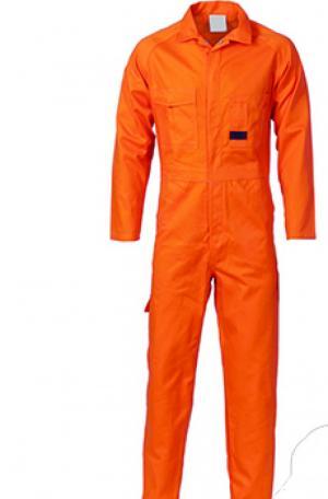 Bộ quần áo liền quần may sẵn giá rẻ tại xưởng