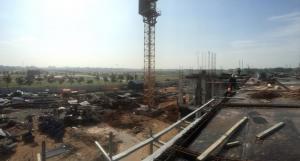 Bán đất phân lô, đất nền dự án Nam Vĩnh Yên