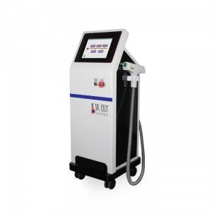 Sản phẩm chuyên dụng cho xóa xăm, trị nám công nghệ laser model AL-JH