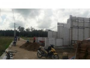 Đất Tc 400m Nguyễn Văn Tạo Nhà Bè 1,8 Tỷ