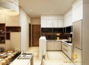 Mở bán đợt cuối,chỉ 2 tỷ đồng sở hữu ngay căn hộ cao cấp trung tâm quận 7