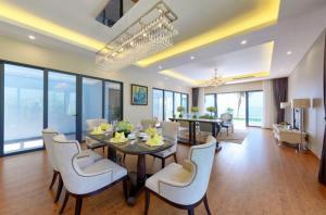 Chỉ 4,8 tỷ sở hữu Vinpearl GL Nha Trang, còn 3 căn gía đẹp, biệt thự đã có sẵn.