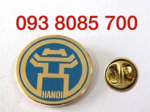 Nhà cung cấp huy hiệu,bảng tên nhân viên cao cấp chất liệu đồng mạ vàng,niken, inox... theo yêu cầu giá rẻ