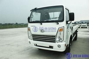 Xe tải teraco 2t3 –Tera 230 dòng xe tải nhẹ  cao cấp