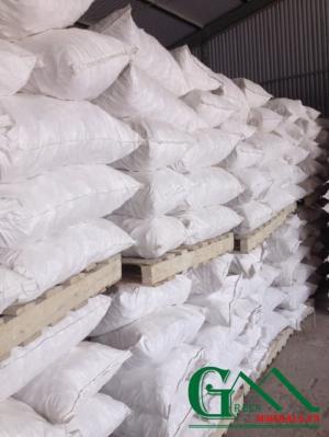 Vôi bột-Vôi cục chất lượng cao cho ngành mía đường Việt Nam