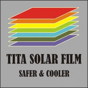Phim Cách Nhiệt Tita - Biểu tượng chống nóng cho Oto và Nhà Kính.