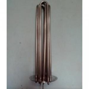 Điện trở đun nước nồi hơi Rono 20kw-24kw-25kw-30kw